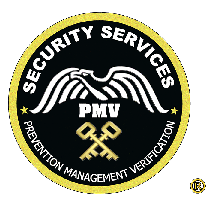 logo-pmv-2017a
