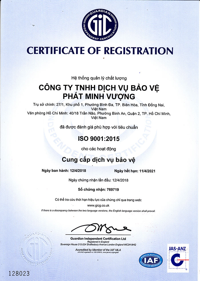 bao-ve-pmv-co-iso-9001-2015