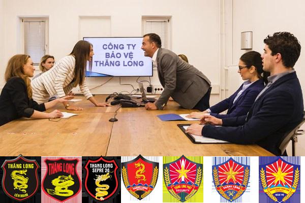 cong-ty-bao-ve-thang-long